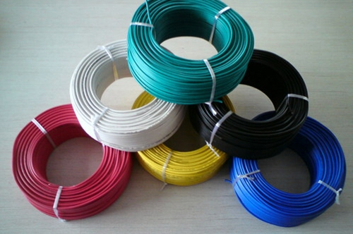 House Wire – RK Industries